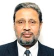 Dr.-Mohammed-Abul-Lais